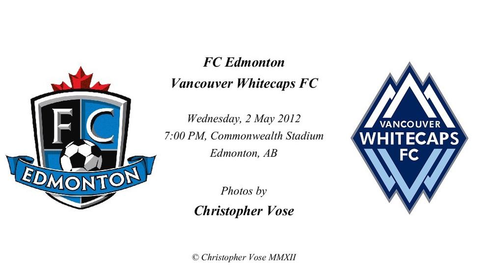 2012-05-03 FC Edmonton v Vancouver Whitecaps FC.jpg