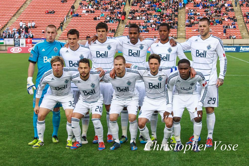 2012-05-03 Vancouver Whitecaps FC.jpg