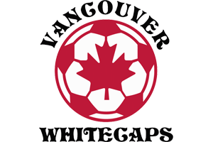 Vancouver Whitecaps FC (1973).png