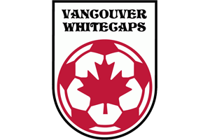 Vancouver Whitecaps FC (1977).png