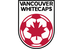 Vancouver Whitecaps FC (1978).png