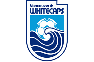 Vancouver Whitecaps FC (1979).png