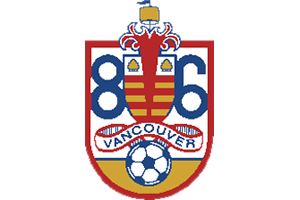 Vancouver Whitecaps FC (1986).png