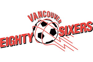 Vancouver Whitecaps FC (1995).png