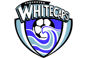 Vancouver Whitecaps FC (2001).png