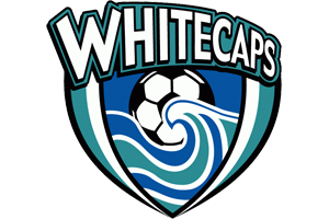 Vancouver Witecaps FC (2003).png