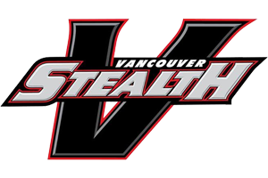 Vancouver Stealth.png
