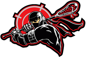 Vancouver Stealth (2007).png