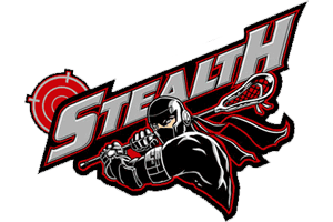 Vancouver Stealth (2004).png