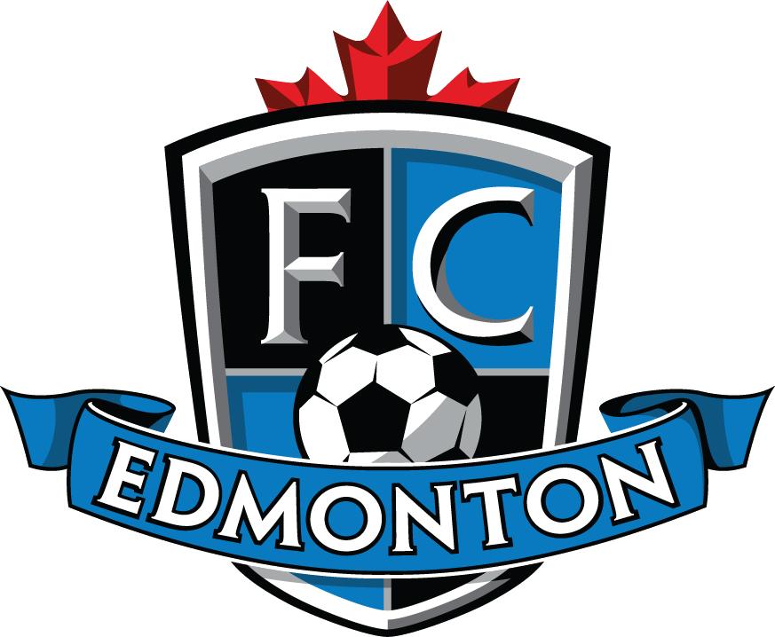 Edmonton, FC.png
