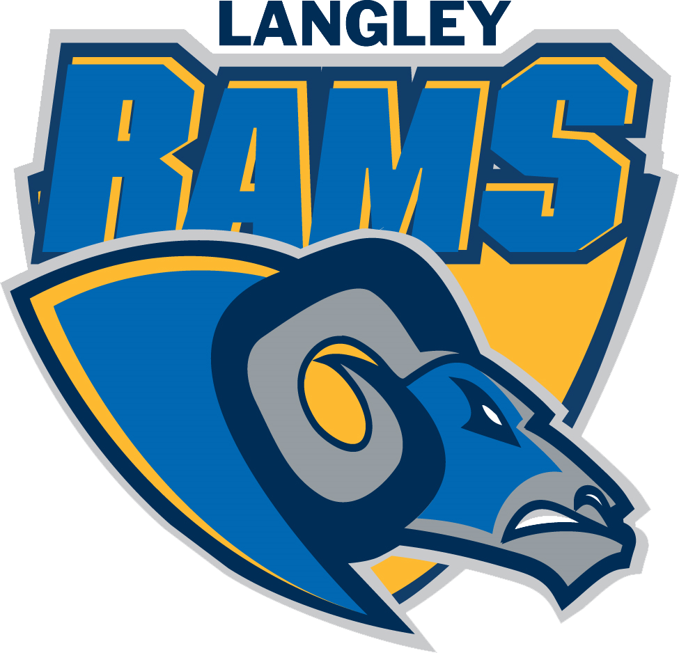 Langley Rams.png
