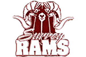 Langley Rams (1948) 2.png