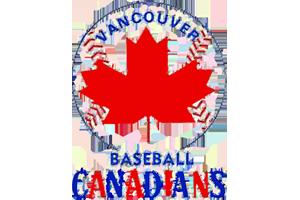 Vancouver Canadians (Pre-2000).png