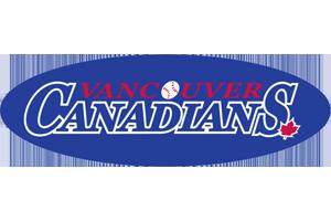 Vancouver Canadians (2000).png
