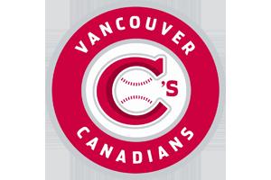 Vancouver Canadians.png