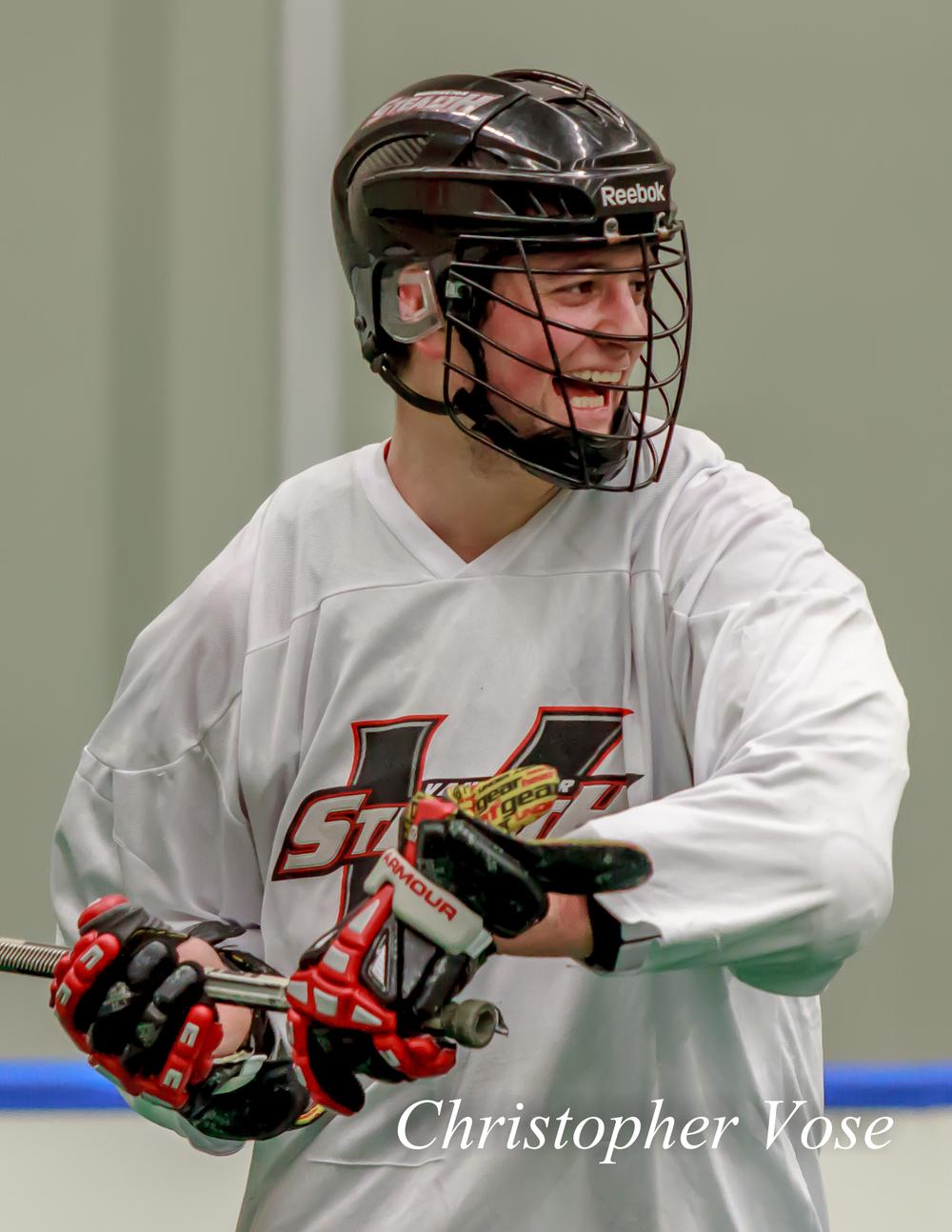 2013-12-22 Brett Hickey.jpg