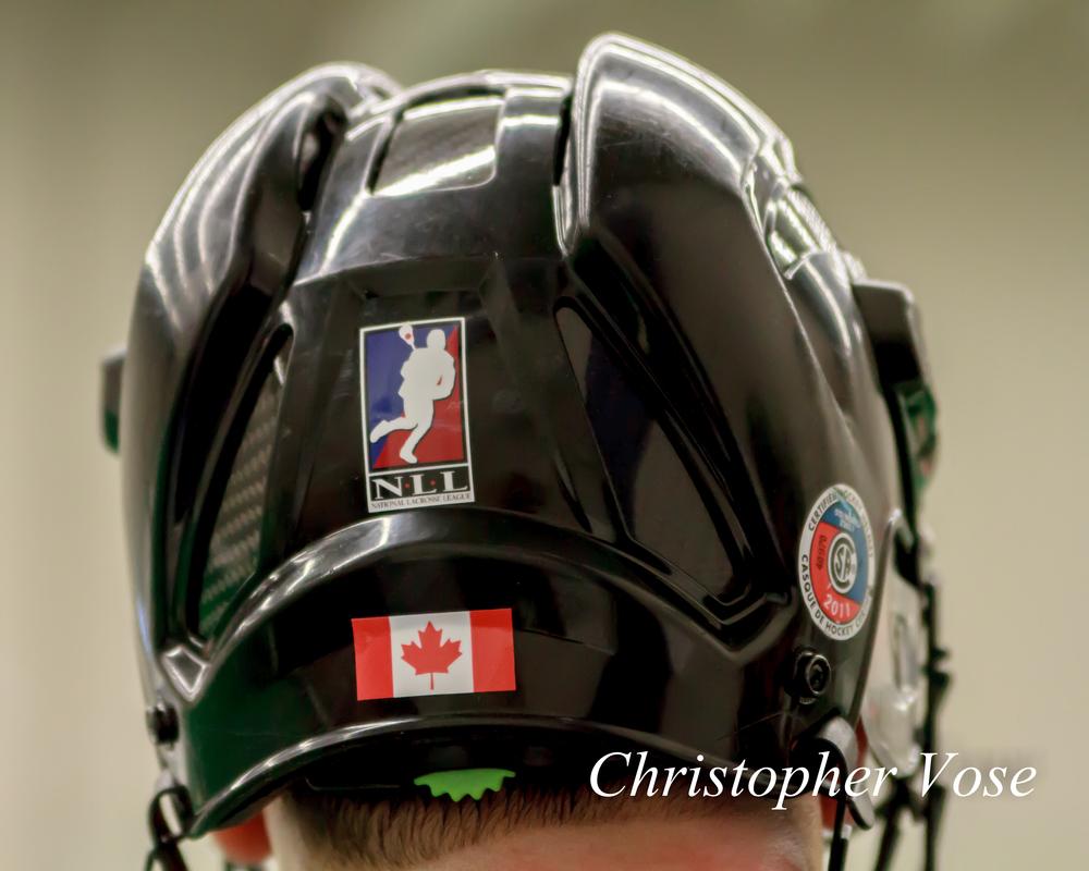 2013-12-22 Lacrosse Helmet.jpg