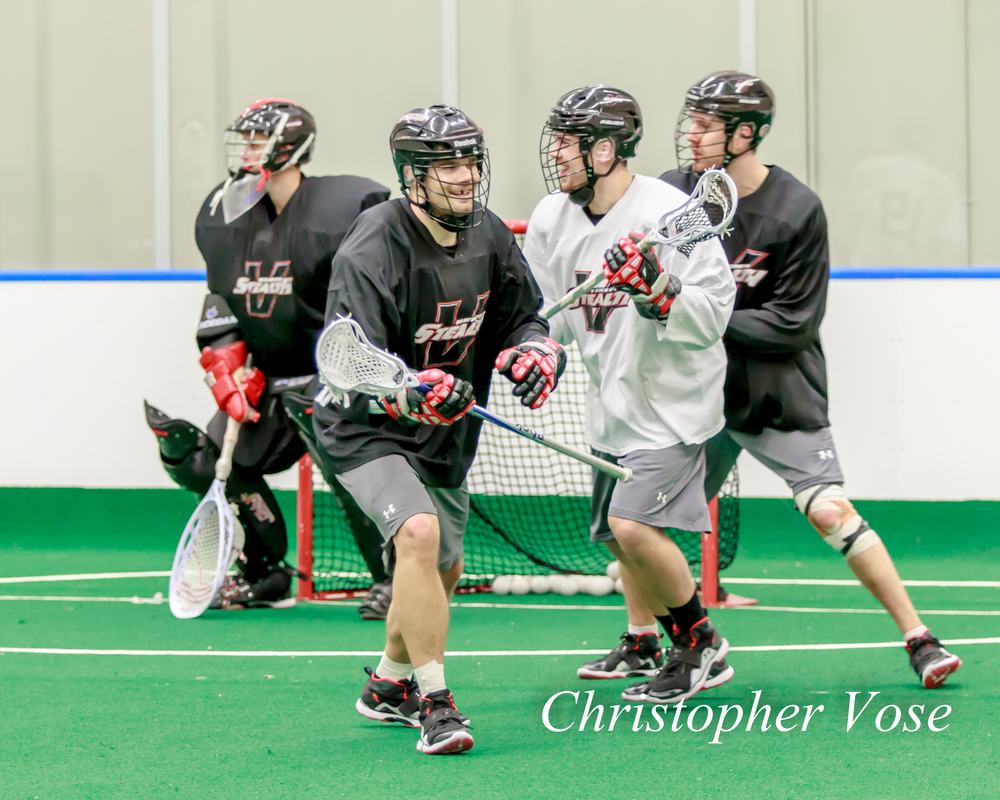 2013-12-22 Vancouver Stealth.jpg