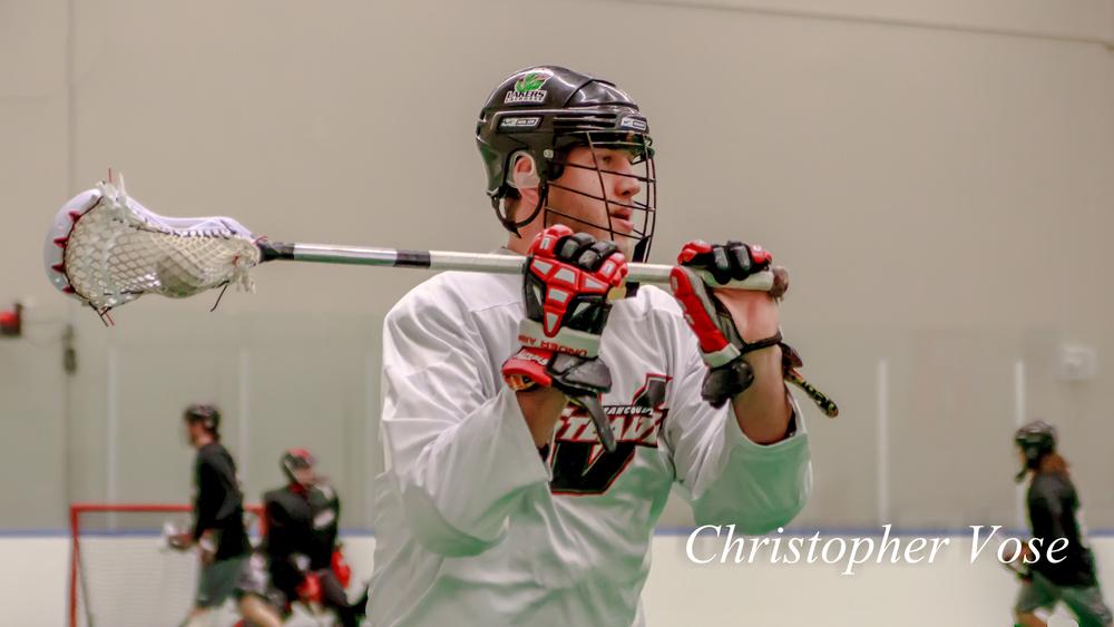 2013-12-28 Sean Lundstrom.jpg