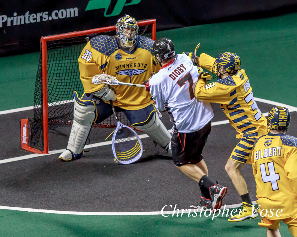 2014-01-11 Tyler Digby Goal.jpg