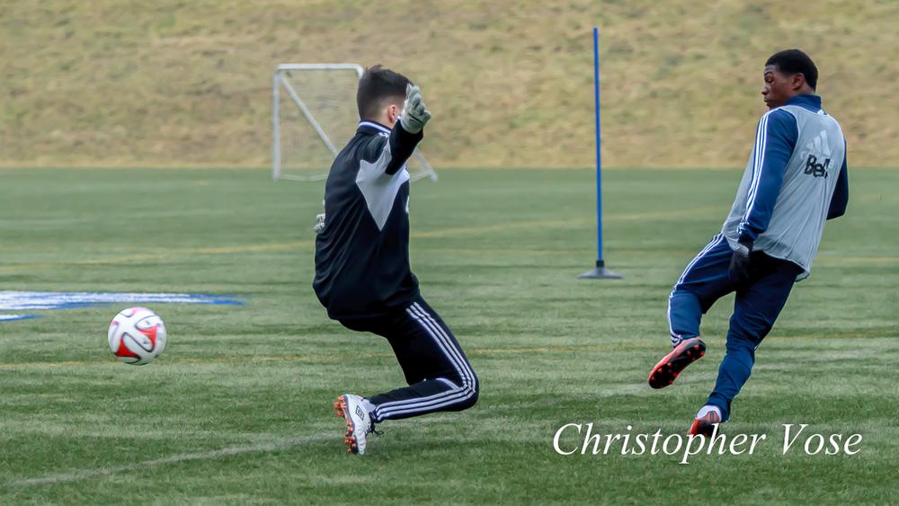 2014-01-28 Nolan Wirth and Marlon Ramirez.jpg