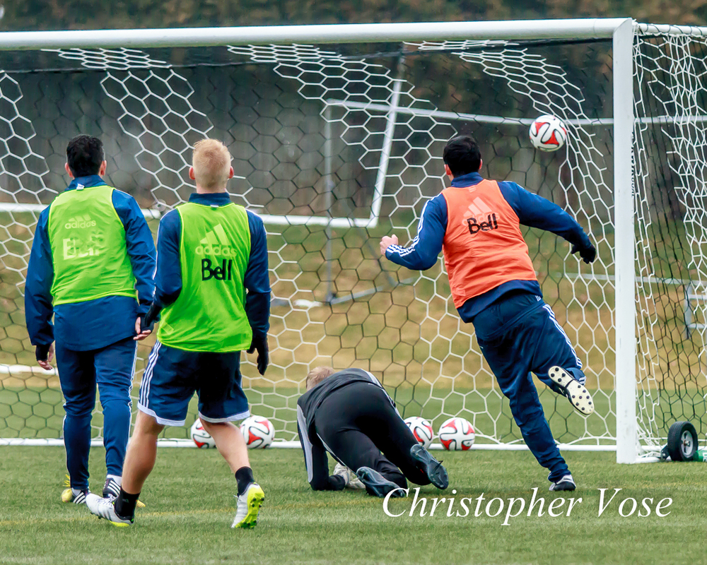 2014-01-28 Omar Salgado Goal.jpg