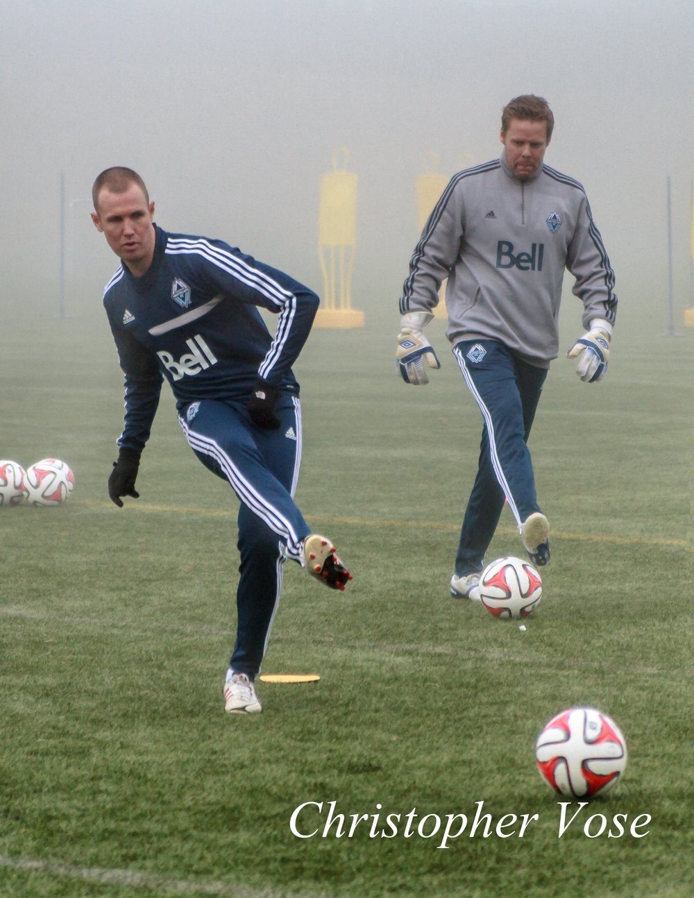 2014-01-27 Kenny Miller and Marius Røvde.jpg