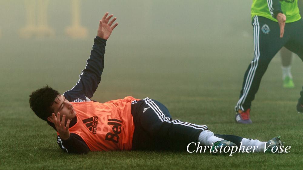 2014-01-27 Marco Bustos 1.jpg