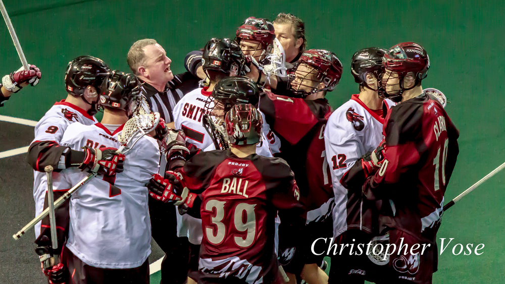 2014-01-17 Vancouver Stealth v Colorado Mammoth 2.jpg