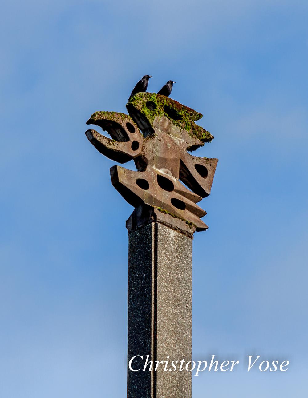 2014-02-14 Thunderbird Column.jpg