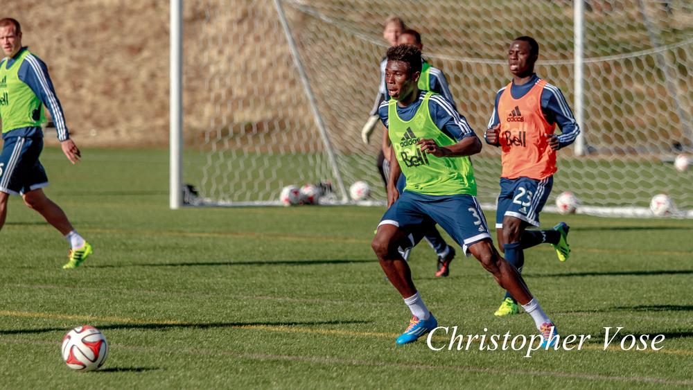 2014-02-14 Sam Adekugbe.jpg