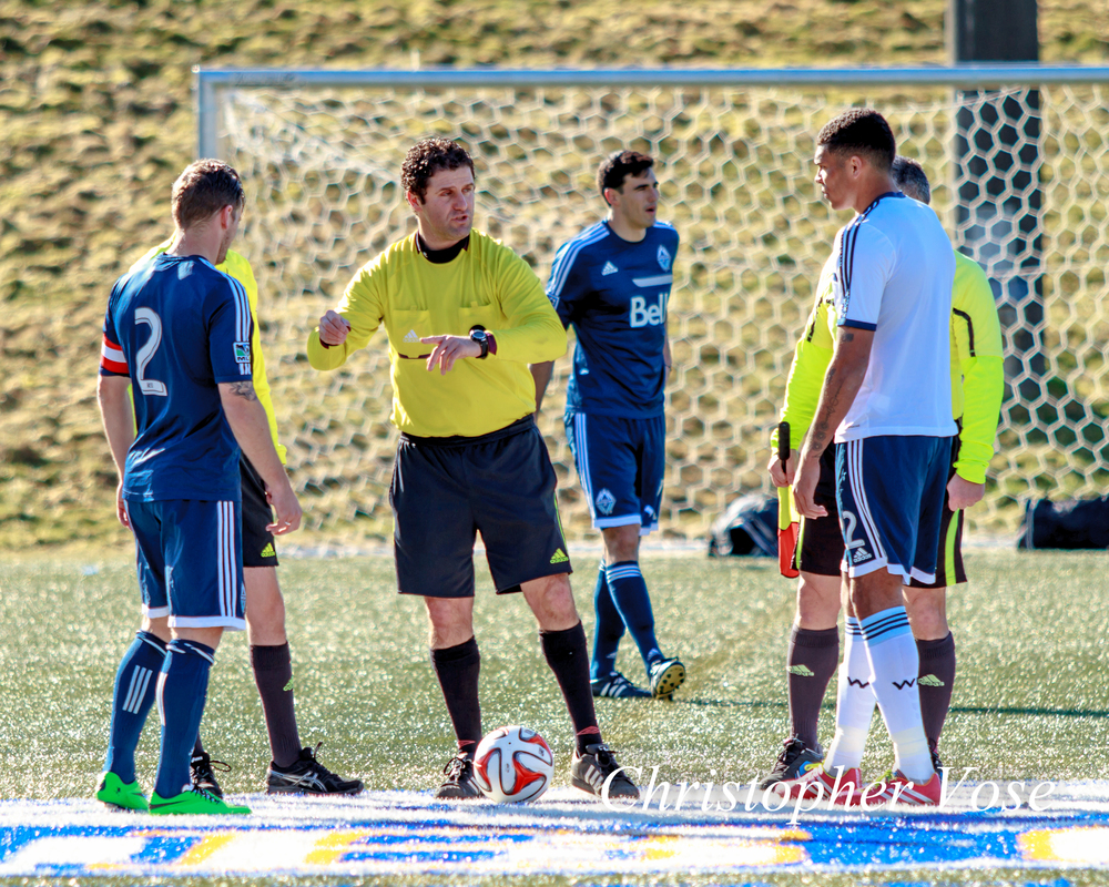 2014-02-19 Vancouver Whitecaps FC Intra-Squad 2.jpg