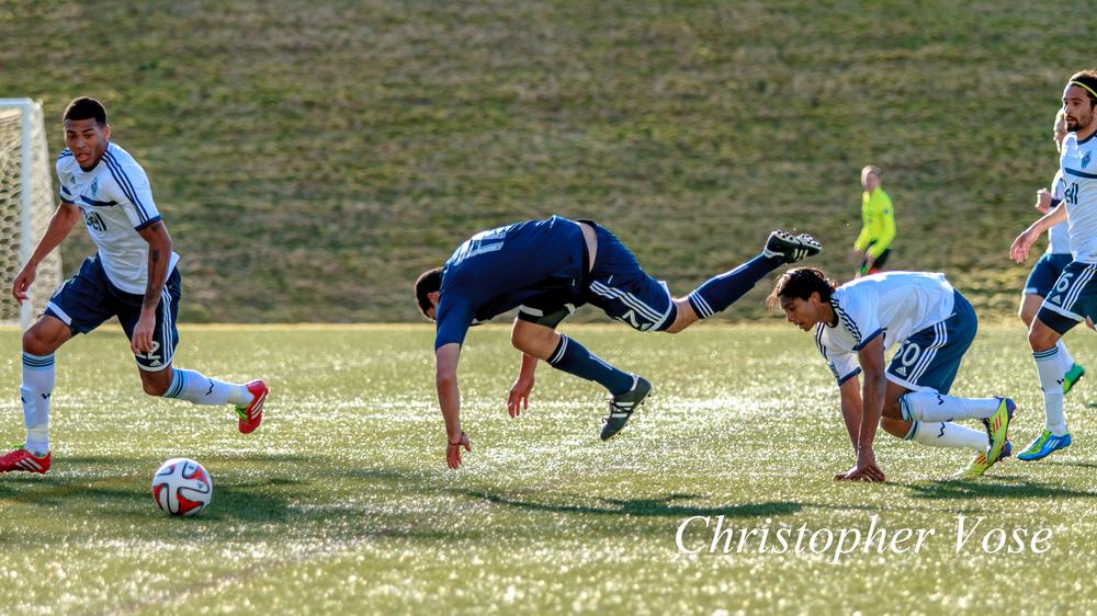 2014-02-19 Christian Dean, Omar Salgado, and Nicholas Prasad.jpg