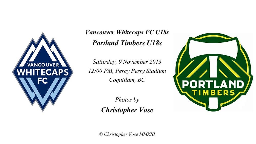 Round 8; Vancouver Whitecaps FC U18s v Portland Timbers U18s.jpg