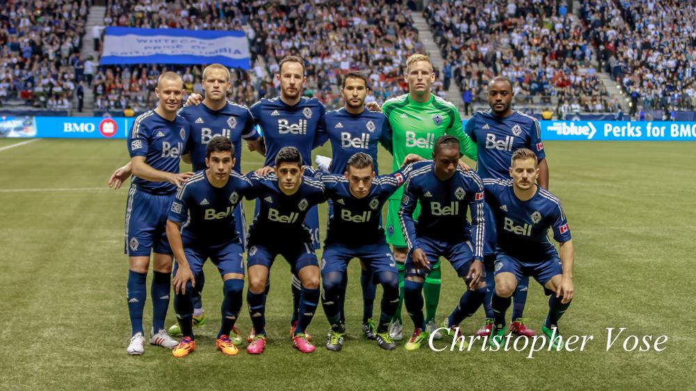 2014-03-08 Vancouver Whitecaps FC.jpg