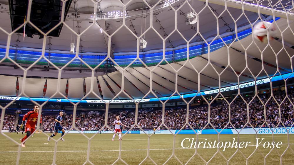 2014-03-08 Kenny Miller's Second Goal.jpg
