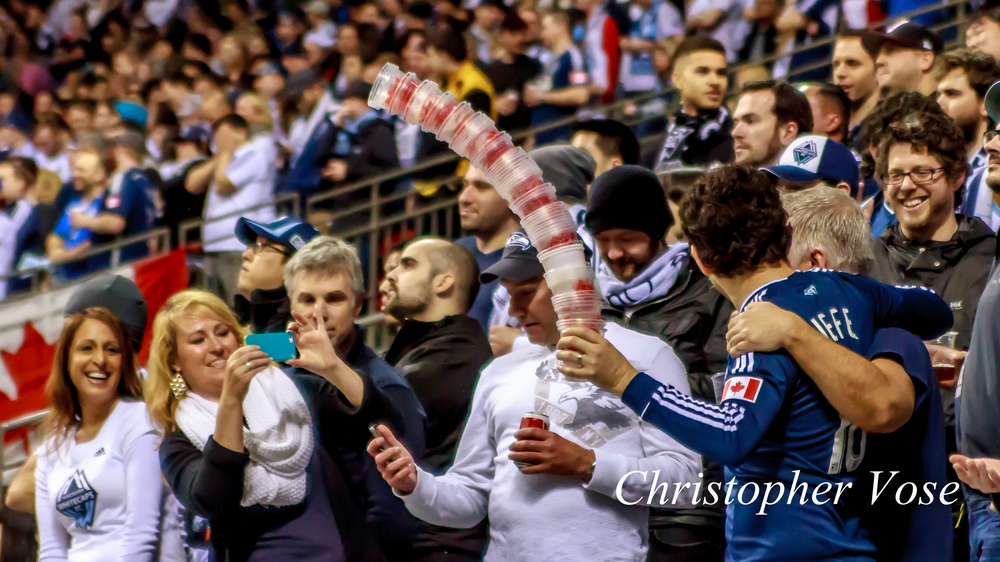 2014-03-08 Vancouver Whitecaps FC Supporters.jpg