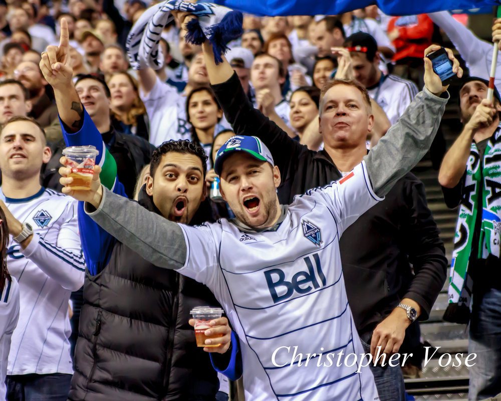 2014-03-08 Vancouver Canucks Supporters Goal Reaction (Morales).jpg