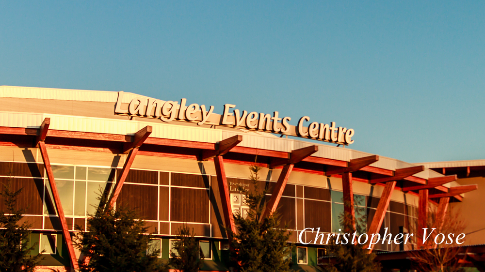 2014-03-21 Langley Events Centre.jpg