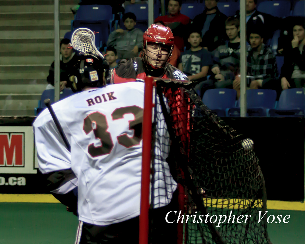 2014-03-21 Geoff Snider and Matt Roik.jpg
