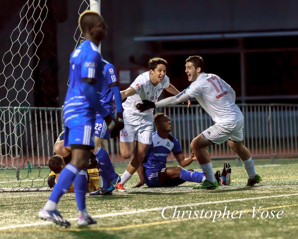 2014-03-22 Mateo Espinosa Goal.jpg