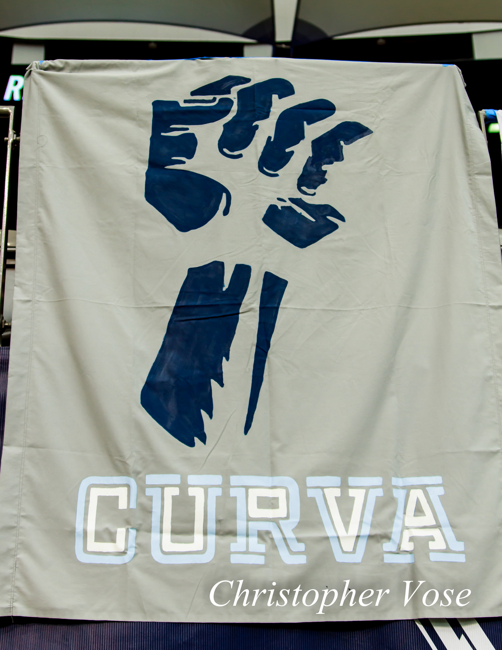 2014-03-29 Curva Collective Tifo 1.jpg