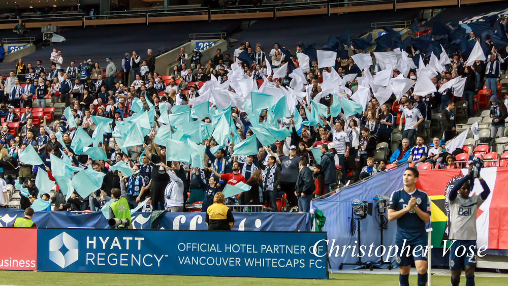 2014-03-29 Curva Collective Tifo 2.jpg