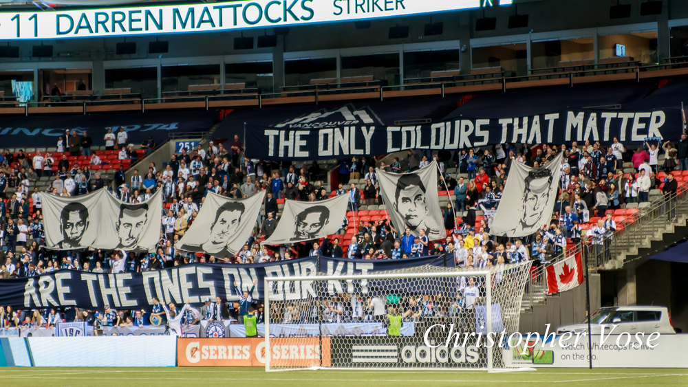 2014-03-29 Vancouver Southsiders Tifo.jpg
