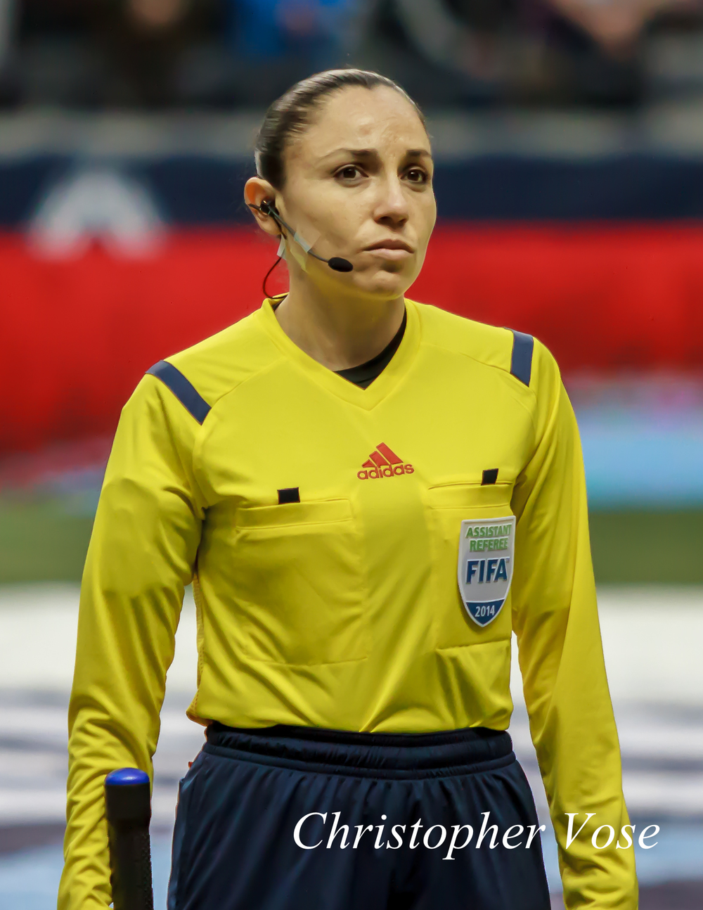 2014-03-29 Assistant Referee.jpg