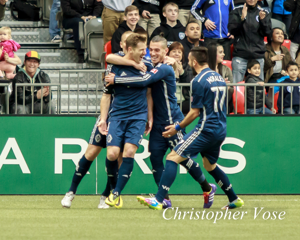 2014-03-29 Jordan Harvey Goal Celebration.jpg