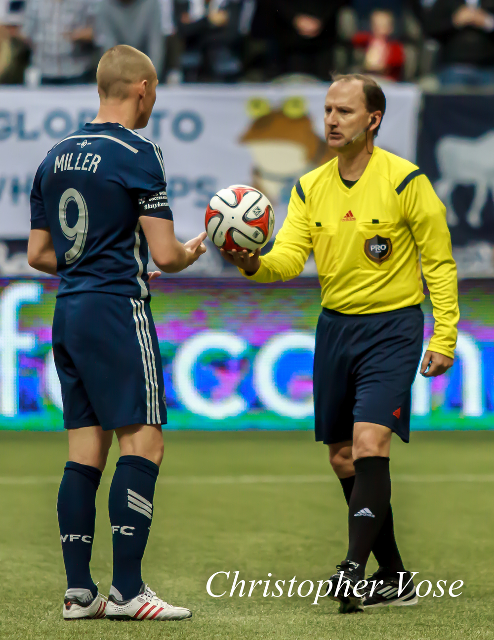 2014-03-29 Kenny Miller and Kevin Stott.jpg