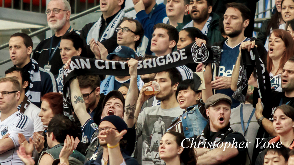 2014-03-29 West Rain City Brigade Goal Reaction (Miller).jpg