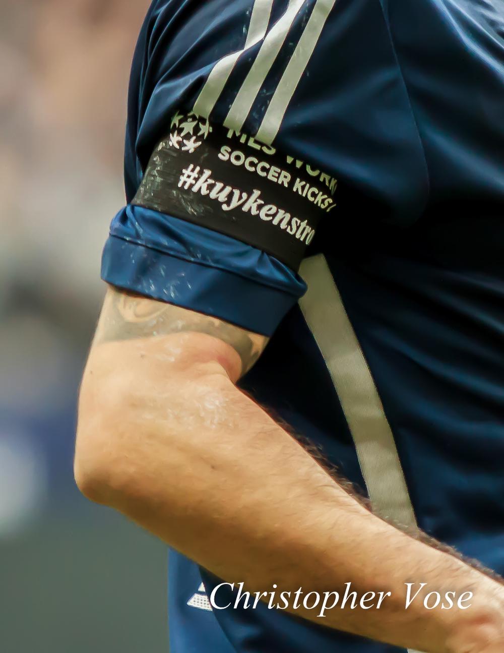 2014-03-29 MLS Works Soccer Kicks Cancer #kuykenstrong.jpg