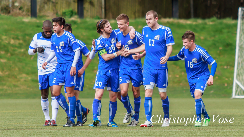 2014-03-29 Niall Cousens Goal Celebration.jpg